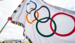 Conheça os princípios de qualificação revisados para as Olimpíadas de…