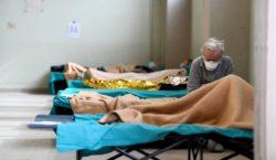 FGV Social divulga perfil da população idosa do Brasil