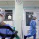 Brasil registra 7.580.741 milhões de pessoas recuperadas