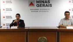 Situação da pandemia Covid-19 em Minas Gerais é atualizada em…