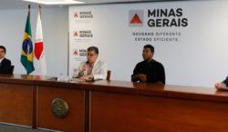 Secretaria de Saúde reforça necessidade das medidas de distanciamento social