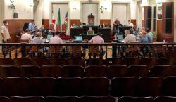 Vereadores retomam sessões ordinárias e encaminham demandas para enfrentamento da…