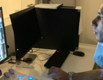 Polícia Civil adota necropsia virtual para reduzir risco de contágio por coronavírus