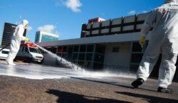 Governo publica MP que repassa R$ 16 bilhões a estados…