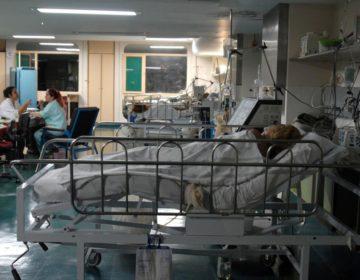 Governo libera mais R$ 29 bilhões para despesas com coronavírus