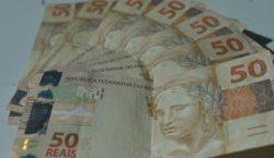 Prévia da inflação oficial registra queda de preços de 0,59%…