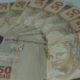 Prévia da inflação oficial registra queda de preços de 0,59% em maio