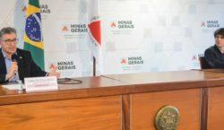 Governo de Minas inicia segunda fase do Plano de Capacidade…