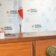 Governo de Minas inicia segunda fase do Plano de Capacidade Plena Hospitalar