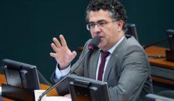 Projeto assegura participação do Brasil em ações internacionais por vacinas…