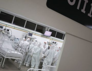 Brasil registra 9.355.974 milhões de pessoas recuperadas