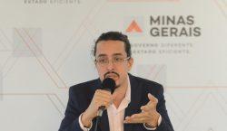 Protocolos sanitários do Minas Consciente contribuem para evitar lockdown