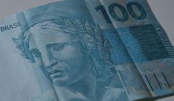 União paga R$ 5,48 bilhões de dívidas de estados no…
