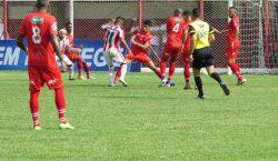 Campeonato Mineiro retorna no dia 26 de julho