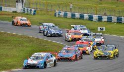 Nova temporada da Stock Car começa no dia 26 de…