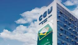 CGU encontra 299 mil servidores recebendo auxílio emergencial irregular