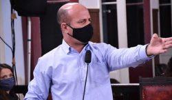 Executivo terá prazo menor para prestar esclarecimentos à Câmara Municipal