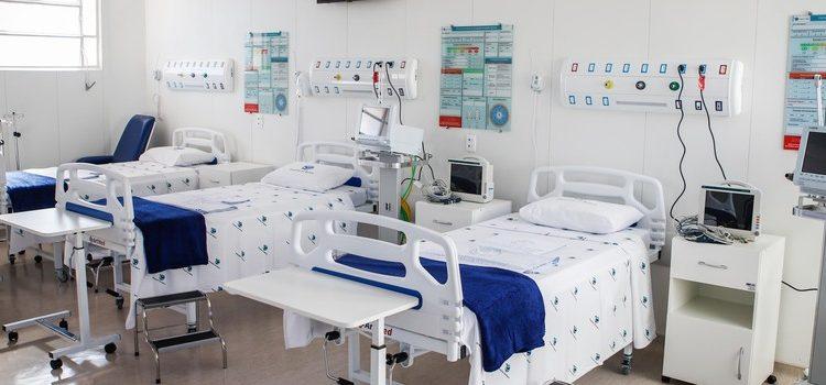 Estado já repassou cerca de R$ 1 bi a municípios, hospitais e unidades de Saúde para enfrentamento ao coronavírus