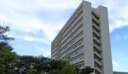 PJF sanciona lei que cria a autarquia previdenciária JF Prev