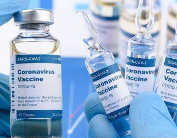 UFJF coordenará grupo de pesquisadores para produção de vacina oral contra Coronavírus