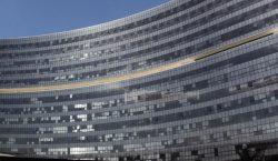 Governo de Minas anuncia escala de pagamento dos servidores