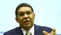 Mansueto é exonerado da Secretaria do Tesouro; Bruno Funchal é…