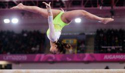 Edital do Bolsa Atleta contemplará resultados esportivos de 2019 e…