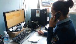 Covid-19: Guarda Municipal contabiliza cerca de cinco mil denúncias referentes…
