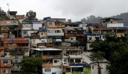 Inflação para famílias de renda mais baixa fica em 0,50%…