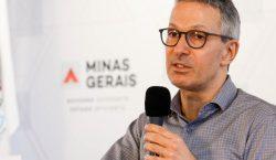 Romeu Zema anuncia que mineiros não terão reajuste na conta…