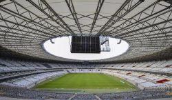 FMF define finais do Campeonato Mineiro no Mineirão e Independência