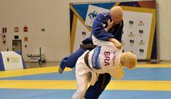 Federação Internacional planeja Zagreb, na Croácia, para substituir Grand Slam…