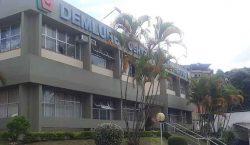 Demlurb abre inscrição para seleção de motorista, operador e auxiliar…