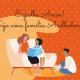 PJF busca ampliar cadastramento de famílias acolhedoras