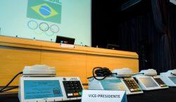 Comitê de Conformidade aprova chapas para as eleição do COB