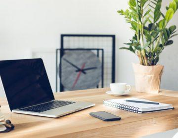 Proae lança segundo edital de Auxílio para Inclusão Digital