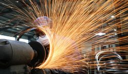 CNI: falta de financiamento adequado é entrave para indústria 4.0