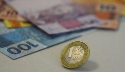 Rombo em 2020 pode ser de R$ 895,8 bilhões, diz…