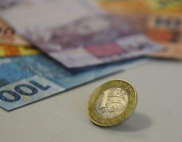 Rombo em 2020 pode ser de R$ 895,8 bilhões, diz secretário de Fazenda