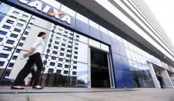 Caixa paga auxílio de R$ 300 para beneficiários do Bolsa…