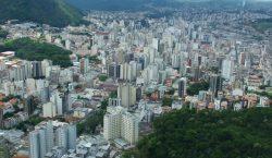 Antônio Almas sanciona Lei de Diretrizes Orçamentárias para 2021
