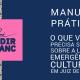 """Cartilha virtual informa sobre aplicação da Lei """"Aldir Blanc"""" em JF"""