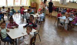 Secretaria de Educação inicia Cadastramento para Creches 2021 na segunda-feira
