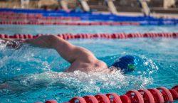 Divulgada lista do Bolsa Pódio que vai apoiar 274 atletas garantindo condições para treino