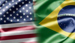 Medidas de defesa comercial dos EUA impactam US$ 676 mi…