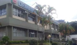 Demlurb revoga três editais de contratações temporárias