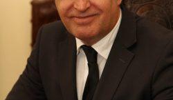 Eduardo Lucas tem candidatura indeferida, bem como dos vereadores da…
