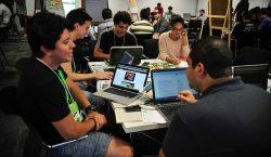 Projeto do governo cria marco legal das startups e do…