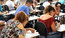 Pism 2021: conheça o Programa de Assistência Estudantil da UFJF