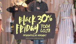 """Operação """"Black Friday"""" – Prefeitura promove força-tarefa no Centro"""